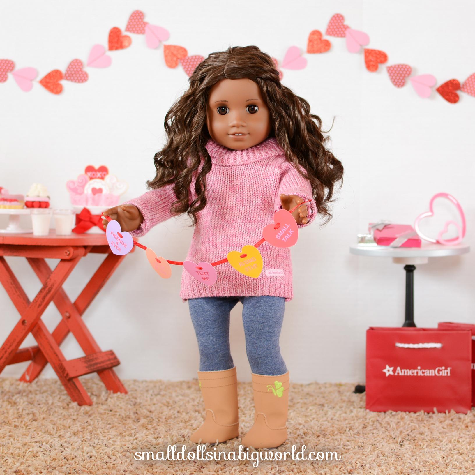 Valentine'sDay-5