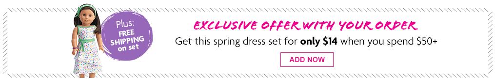 spring_shop_cart924-257129