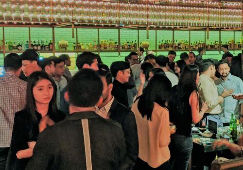 JAKARTA PE VC INVESTORS_BLOG