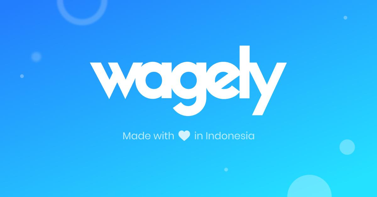 1982 Ventures invests into wagely