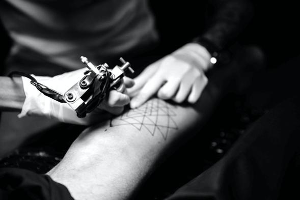 tattoo-price-2 (1)