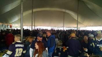 30th_tailgate