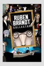 Nonton Ruben Brandt, Collector Subtitle Indonesia Gratis Download Layarkaca21 Indoxxi