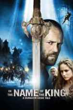 Nonton In the Name of the King: A Dungeon Siege Tale Subtitle Indonesia Lk21 Ganool Layarkaca21 Indoxxi