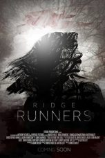 Nonton Ridge Runners Subtitle Indonesia Gratis Download Layarkaca21 Indoxxi