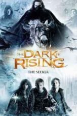 Nonton The Seeker: The Dark Is Rising (2007) Subtitle Indonesia Gratis Download Layarkaca21 Indoxxi
