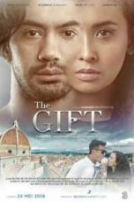 Nonton The Gift Subtitle Indonesia Gratis Download Layarkaca21 Indoxxi