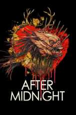 Nonton After Midnight Subtitle Indonesia Lk21 Ganool Layarkaca21 Indoxxi