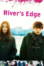 Nonton River's Edge Subtitle Indonesia Gratis Download Layarkaca21 Indoxxi