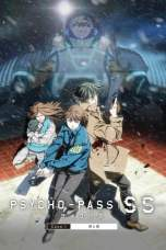 Nonton Psycho-Pass: Sinners of the System –  Case.1 Crime and Punishment Subtitle Indonesia Lk21 Ganool Layarkaca21 Indoxxi