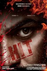 Nonton HIT: The First Case Subtitle Indonesia Gratis Download Layarkaca21 Indoxxi