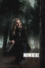 Nonton Nowhere to Be Found Subtitle Indonesia Lk21 Ganool Layarkaca21 Indoxxi