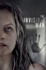 Nonton The Invisible Man Subtitle Indonesia Gratis Download Layarkaca21 Indoxxi