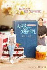 Nonton Are We In Love? Subtitle Indonesia Lk21 Ganool Layarkaca21 Indoxxi
