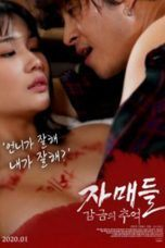Nonton Sisters Memories of Confinement Subtitle Indonesia Lk21 Ganool Layarkaca21 Indoxxi