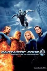 Nonton Fantastic Four: Rise of the Silver Surfer Subtitle Indonesia Lk21 Ganool Layarkaca21 Indoxxi
