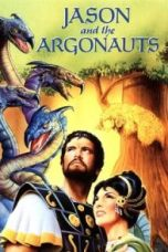 Nonton Jason and the Argonauts Subtitle Indonesia Lk21 Ganool Layarkaca21 Indoxxi