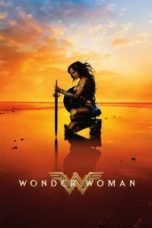 Nonton Wonder Woman Subtitle Indonesia Gratis Download Layarkaca21 Indoxxi