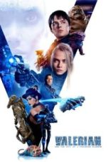 Nonton Valerian and the City of a Thousand Planets Subtitle Indonesia Lk21 Ganool Layarkaca21 Indoxxi