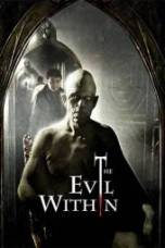Nonton The Evil Within Subtitle Indonesia Lk21 Ganool Layarkaca21 Indoxxi