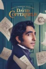 Nonton The Personal History of David Copperfield Subtitle Indonesia Gratis Download Layarkaca21 Indoxxi