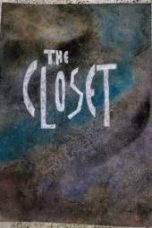 Nonton The Closet Subtitle Indonesia Gratis Download Layarkaca21 Indoxxi