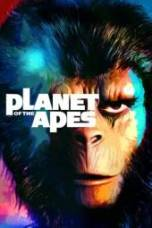 Nonton Planet of the Apes Subtitle Indonesia Lk21 Ganool Layarkaca21 Indoxxi