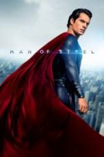 Nonton Man of Steel Subtitle Indonesia Gratis Download Layarkaca21 Indoxxi