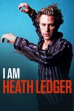 Nonton I Am Heath Ledger Subtitle Indonesia Gratis Download Layarkaca21 Indoxxi