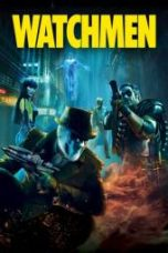 Nonton Watchmen Subtitle Indonesia Gratis Download Layarkaca21 Indoxxi