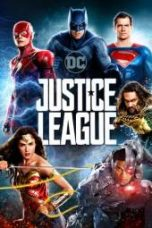 Nonton Justice League Subtitle Indonesia Gratis Download Layarkaca21 Indoxxi