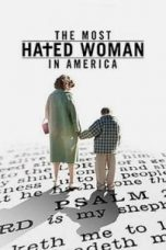 Nonton The Most Hated Woman in America Subtitle Indonesia Gratis Download Layarkaca21 Indoxxi