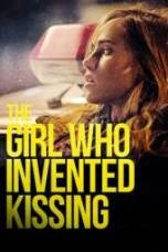 Nonton The Girl Who Invented Kissing Subtitle Indonesia Lk21 Ganool Layarkaca21 Indoxxi