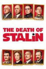 Nonton The Death of Stalin Subtitle Indonesia Lk21 Ganool Layarkaca21 Indoxxi