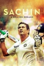 Nonton Sachin: A Billion Dreams Subtitle Indonesia Gratis Download Layarkaca21 Indoxxi