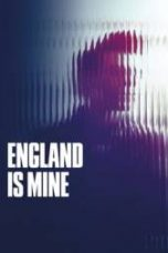 Nonton England Is Mine Subtitle Indonesia Gratis Download Layarkaca21 Indoxxi