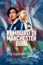 Nonton Hunter in the Blue Side of Manchester Subtitle Indonesia Gratis Download Layarkaca21 Indoxxi