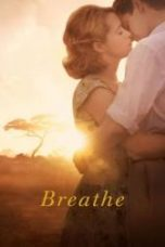 Nonton Breathe Subtitle Indonesia Gratis Download Layarkaca21 Indoxxi