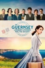 Nonton The Guernsey Literary & Potato Peel Pie Society Subtitle Indonesia Gratis Download Layarkaca21 Indoxxi