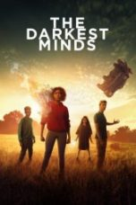 Nonton The Darkest Minds Subtitle Indonesia Gratis Download Layarkaca21 Indoxxi