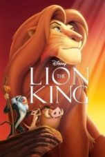 Nonton The Lion King Subtitle Indonesia Gratis Download Layarkaca21 Indoxxi