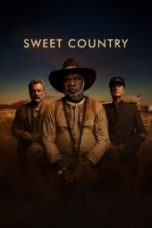 Nonton Sweet Country Subtitle Indonesia Gratis Download Layarkaca21 Indoxxi