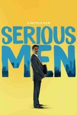 Nonton Serious Men Subtitle Indonesia Gratis Download Layarkaca21 Indoxxi