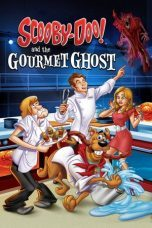 Nonton Scooby-Doo! and the Gourmet Ghost Subtitle Indonesia Gratis Download Layarkaca21 Indoxxi