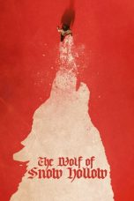 Nonton The Wolf of Snow Hollow Subtitle Indonesia Gratis Download Layarkaca21 Indoxxi