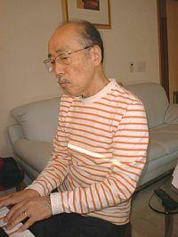 Nozomi Aoki (Colonna Sonora)