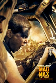 Mad-Max-Fury-Road-character-poster-2