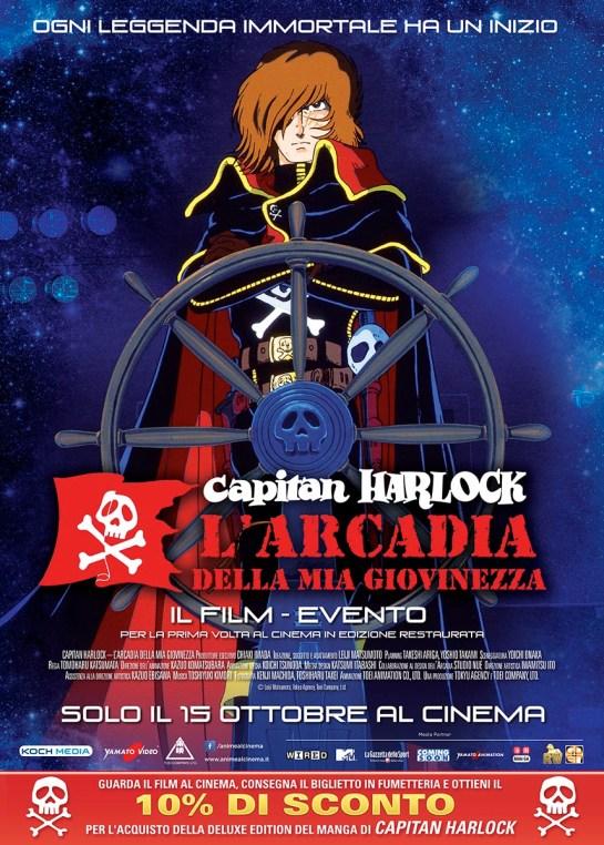 capitan_harlock_arcadia_giovinezza_01