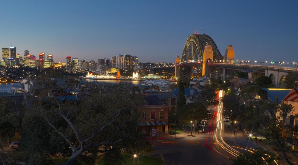Sydney Harbour  Buy Now