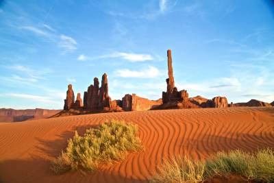 Monument Valley  Buy Now